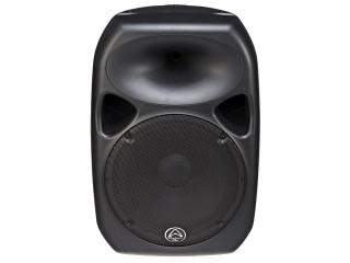 """15"""" Active Speaker 1"""