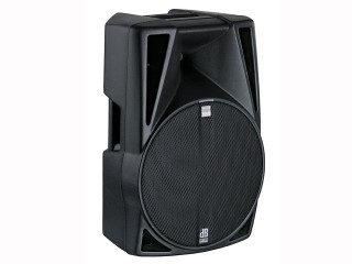 "DB Opera 15"" Digital 600W Speaker"