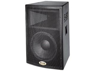 "15"" Passive Speaker"