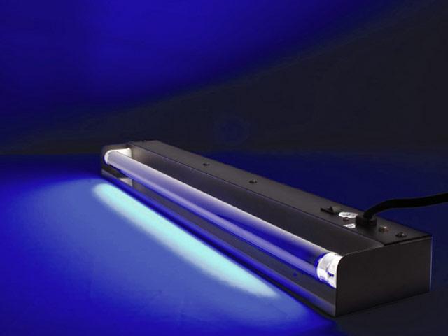 1 Mtr UV Tube