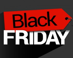 black_friday
