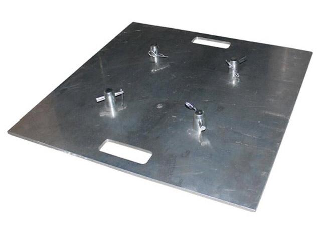 Base Plate 900 x 900