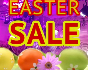 Easter_Sale_500x500