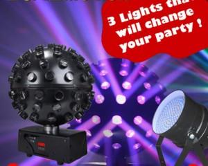 ls_500_collage_3_lights