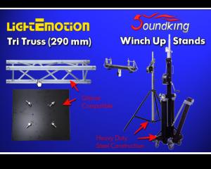 tri-truss_500
