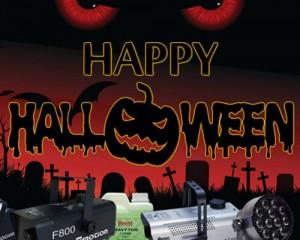 Happy_Halloween_500x500