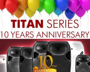 titans_10_years_500x500