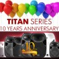 titans_10_years_500x500