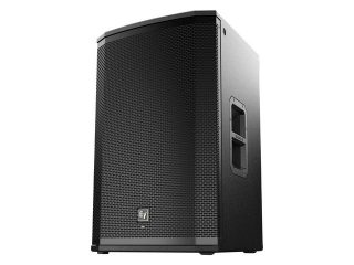"EV ETX15P 15"" 2,000W Active PA Speaker"