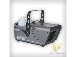 Antari Snow Machine SW250 (Large)