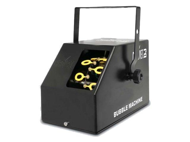 Chauvet DJ B-250 Medium Bubble Machine