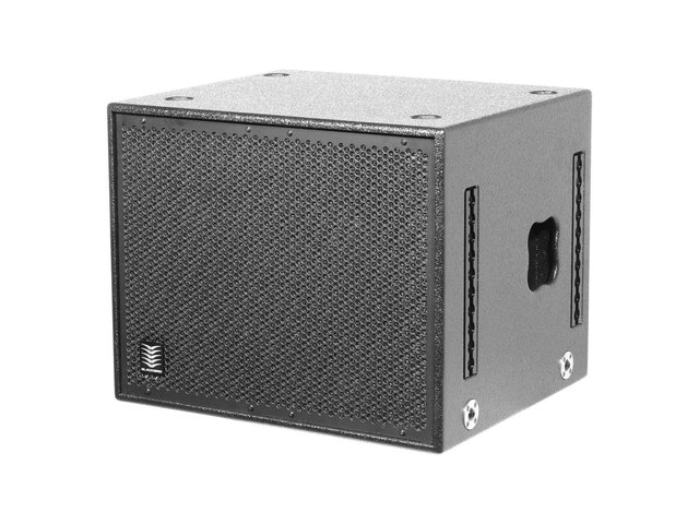 AT Professional CLA700A 3200W Composite Line Array Top