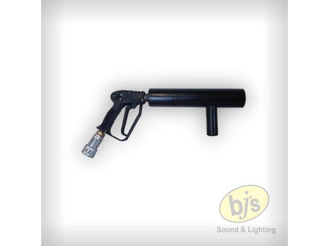 Co2 Gun (Special Effect)