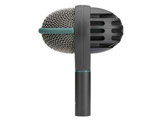 AKG D112 Kick Microphone