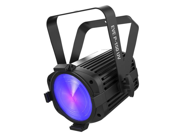 Chauvet EVE P-150 UV 150W Wash Light