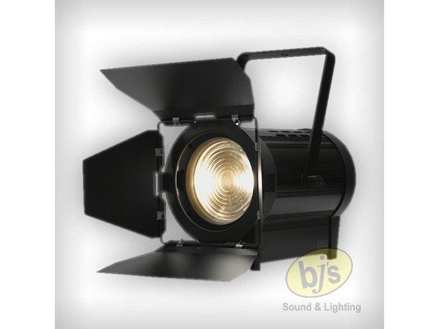 Event Lighting LED Fresnel 200W Warm White