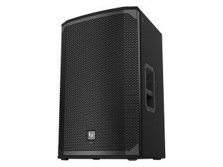 "EV EKX15P 15"" 1500W Active PA Speaker"