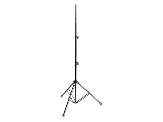 Gravity SP5522B 3m Push Up Lighting Stand in bag