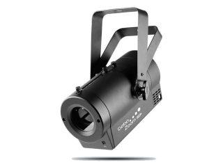 Chauvet DJ Gobo Zoom Gobo Projector