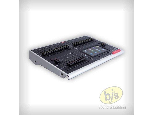 LSC Mantra Lite Lighting Desk