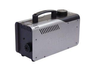 Smoke/Fog Machine - Small