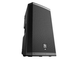 """EV ZLX12BT 12"""" 1000W Active Speaker with Bluetooth"""