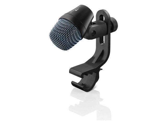 Sennheiser e904 Tom Microphone