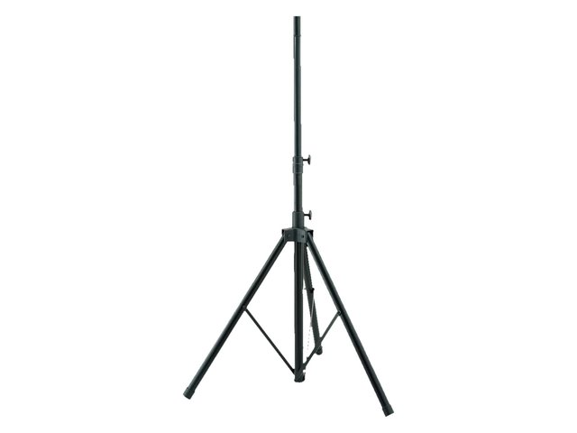 Speaker Stand Small