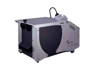 Antari Low Lying Fog Machine ICE101