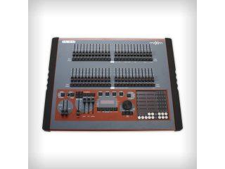 LSC Maxim MP (PatPad) 24/48 Lighting Desk