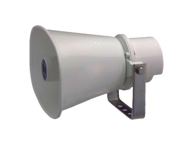 Outdoor PA Horn Speaker