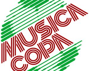 510_musica_copa[1]