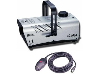 Antari F80 Smoke Machine
