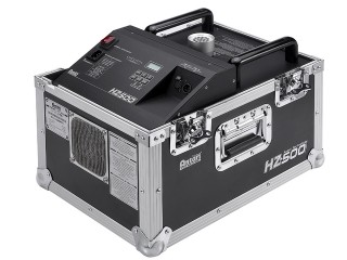 Antari HZ500 Hazer