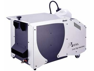 Antari Low Lying Ice Fog Machine