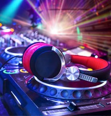 DJ EQUIPMENT HIRE, PA HIRE, PA SYSTEM HIRE