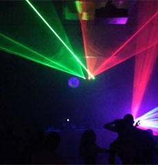 PARTY LIGHTING, STAGE LIGHTING, CONCERT LIGHTING HIRE