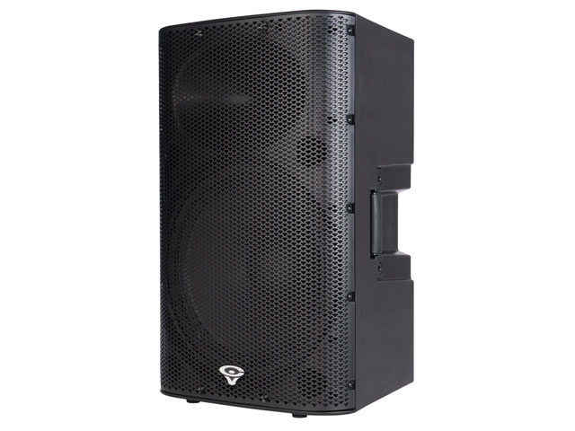 Cerwin Vega P1500X Active Speaker