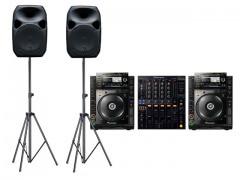DJPack-SYD