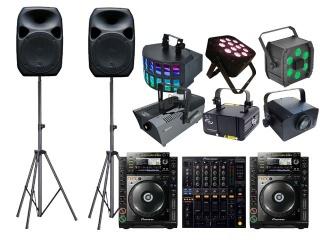 DJPackD-SYD