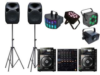 DJPackG-SYD