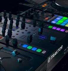 DJ Equipment, Microphone Hire, Speakers Hire