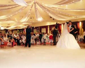 dj_wedding_photo[1]