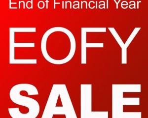 eofy_sale_3