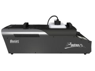 wireless 3000w fog machine