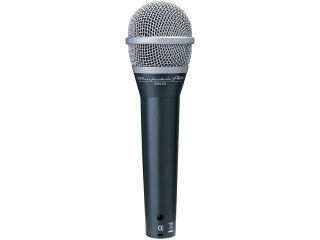 General Purpose Microphone