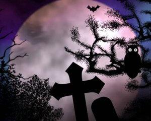 halloween_04_500