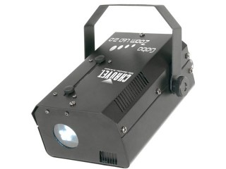 High Output Gobo Projector