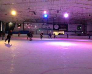 ice_rink_01[1]