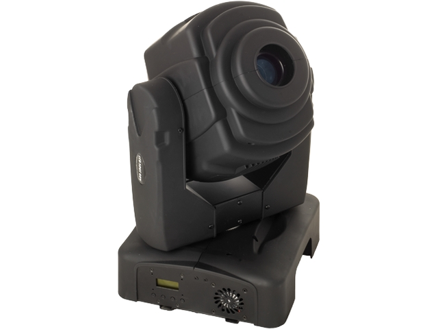 ILED 2000 60watt LED Moving Head